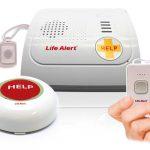 Life Alert Medical Alert System review 1