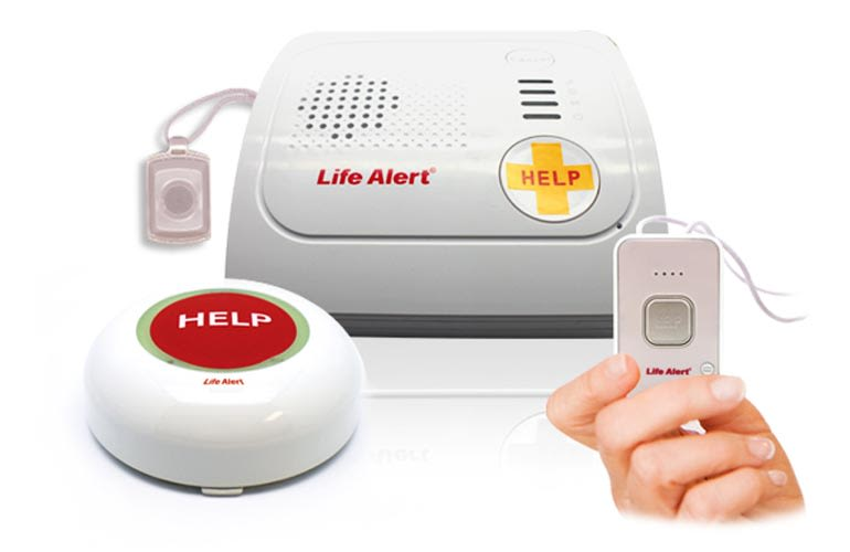 Life Alert Medical Alert System Review Medalerthelp Org