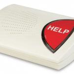 bay alarm medical in-home medical alert review 1