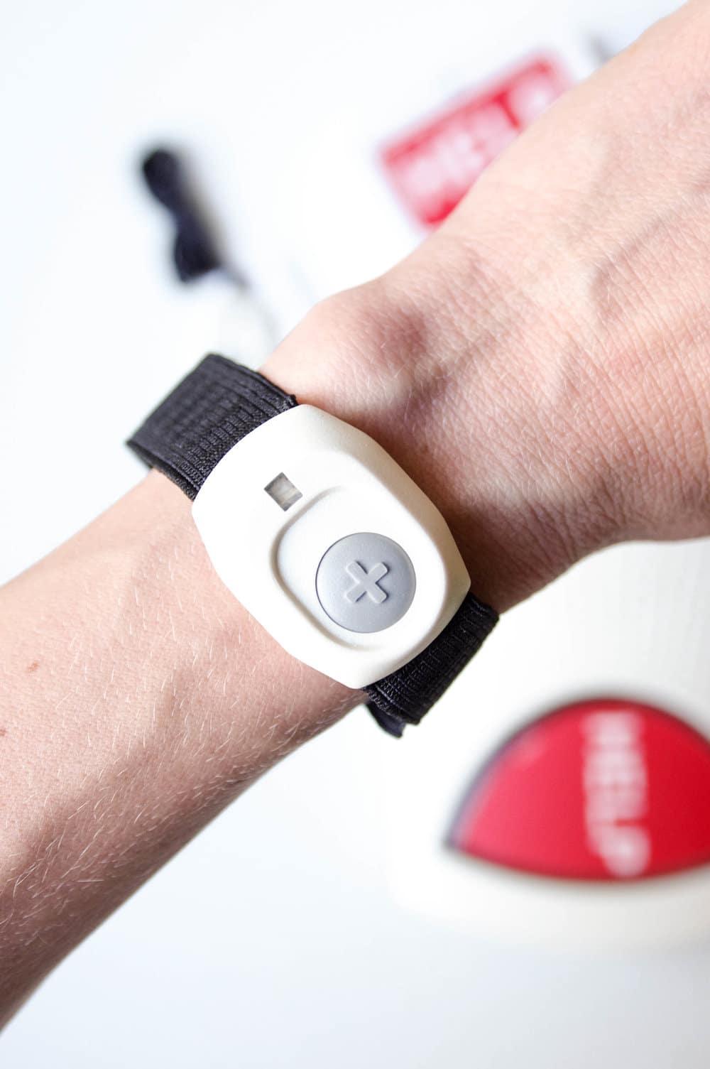 bay alarm medical in-home medical alert review 2