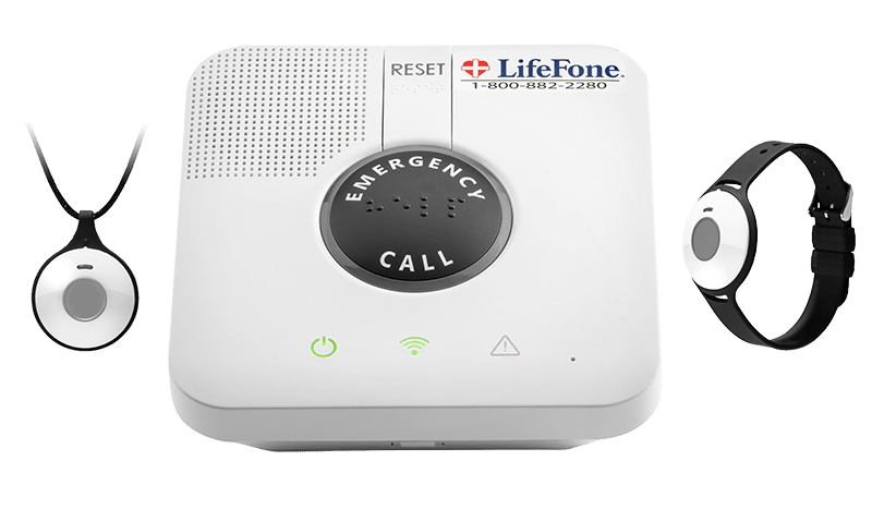 lifefone at home review 1