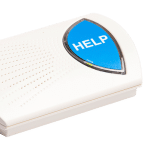 rescue alert medical alert system review 1