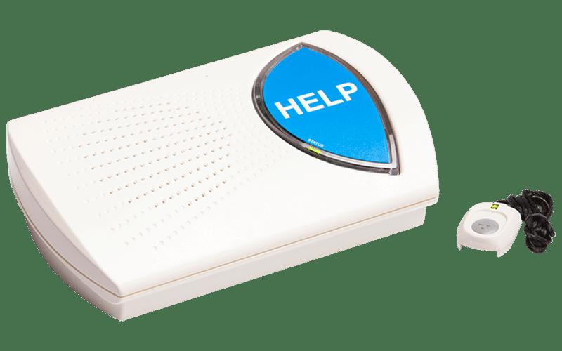rescue alert medical alert system review 1