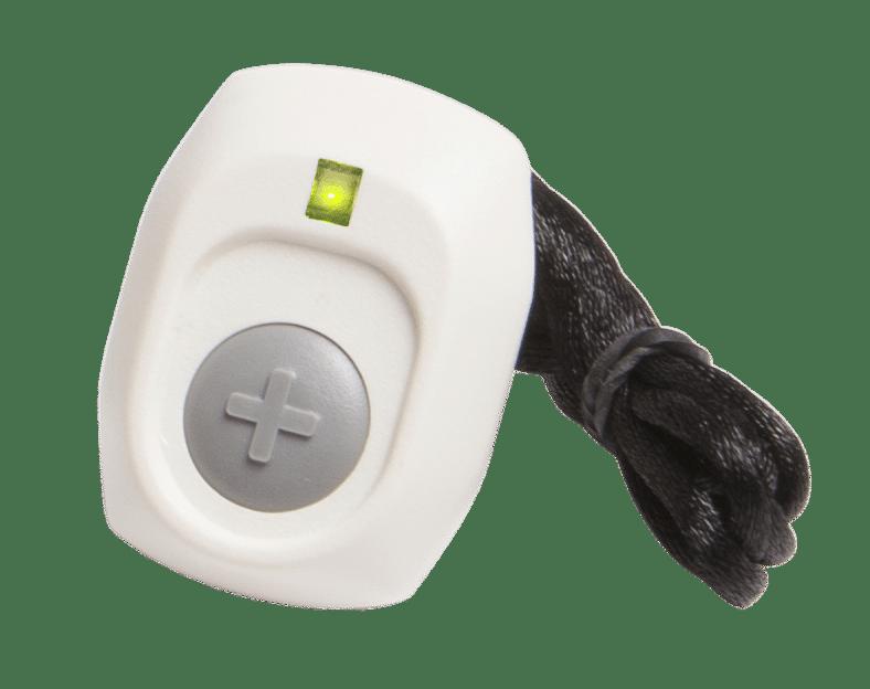 rescue alert medical alert system review 2