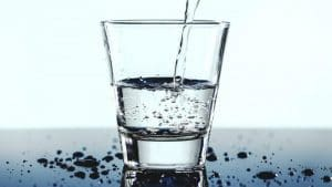 Dehydration in the Elderly: All Questions Answered