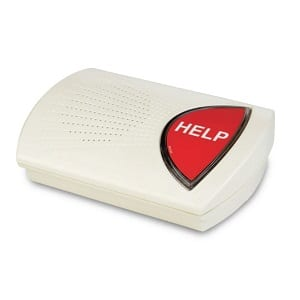 Bay Alarm Medical In-Home System Review