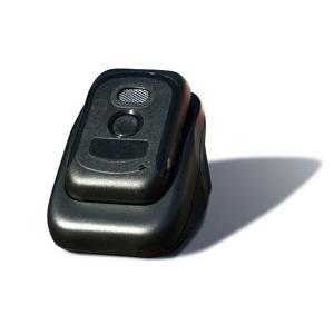 Bay Alarm Medical Review - GPS Alert System