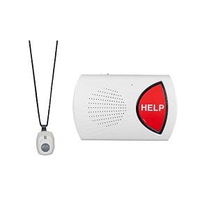 Bay Alarm Medical Review - In-Home Medical Alert
