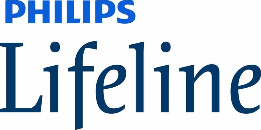 Philips Lifeline Reviews - Banner
