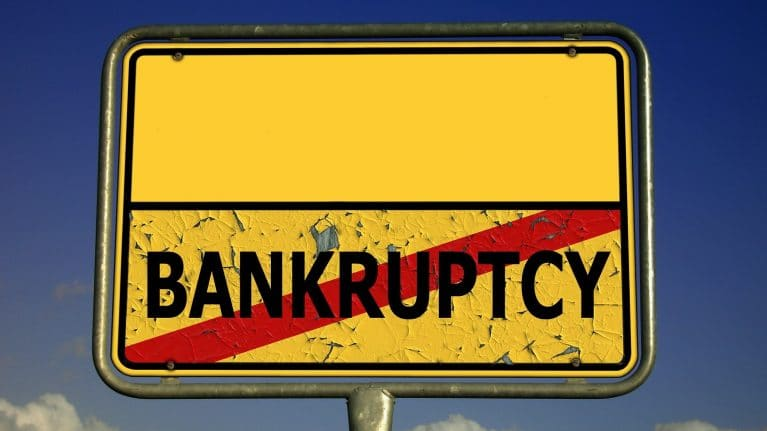 Medical Bankruptcies