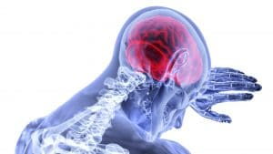 How to Recognize the Warning Signs of a Stroke
