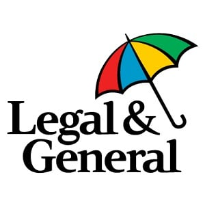 Best Life Insurance - Legal & General America