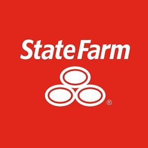 Best Life Insurance - State Farm