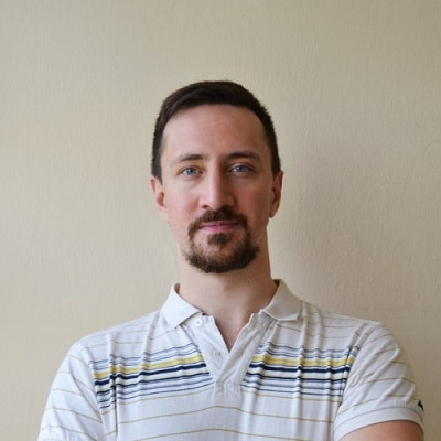Nikola Djurkovic