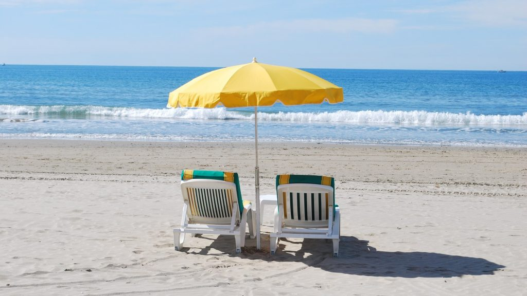 Best Places to Retire - Featured Image