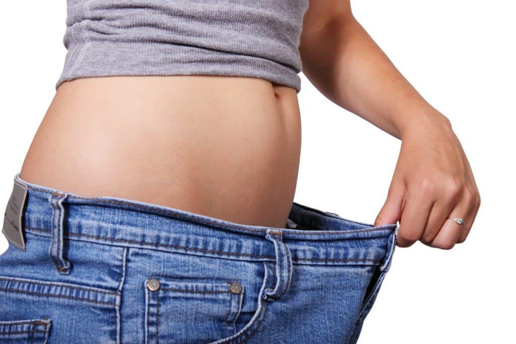Exercise Statistics - Obesity