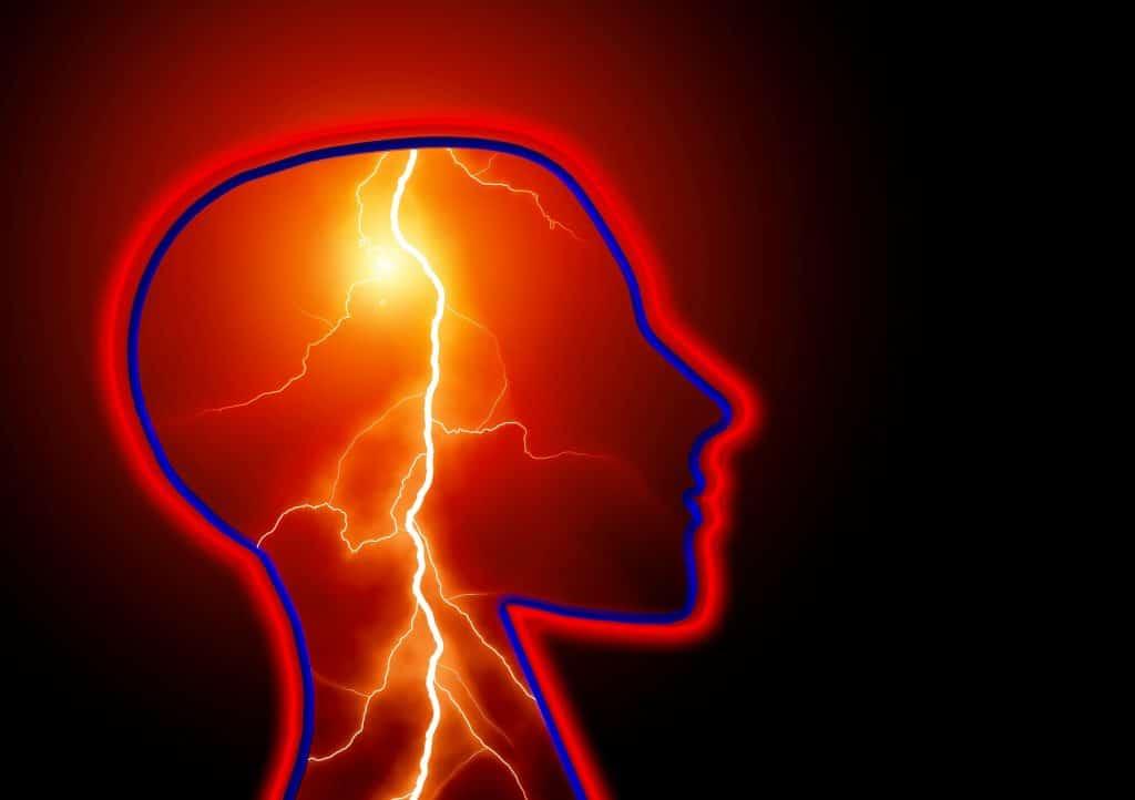 Epilepsy Statistics - Prevalence