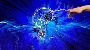 30 Astonishing Epilepsy Statistics & Facts for 2021