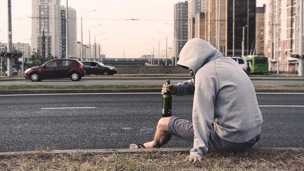 Alcoholism Statistics - Featured Image
