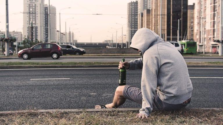 Alcoholism Statistics