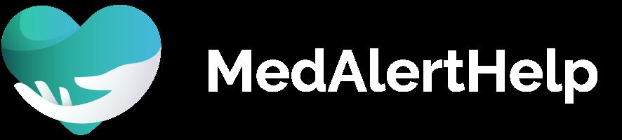 MedAlertHelp