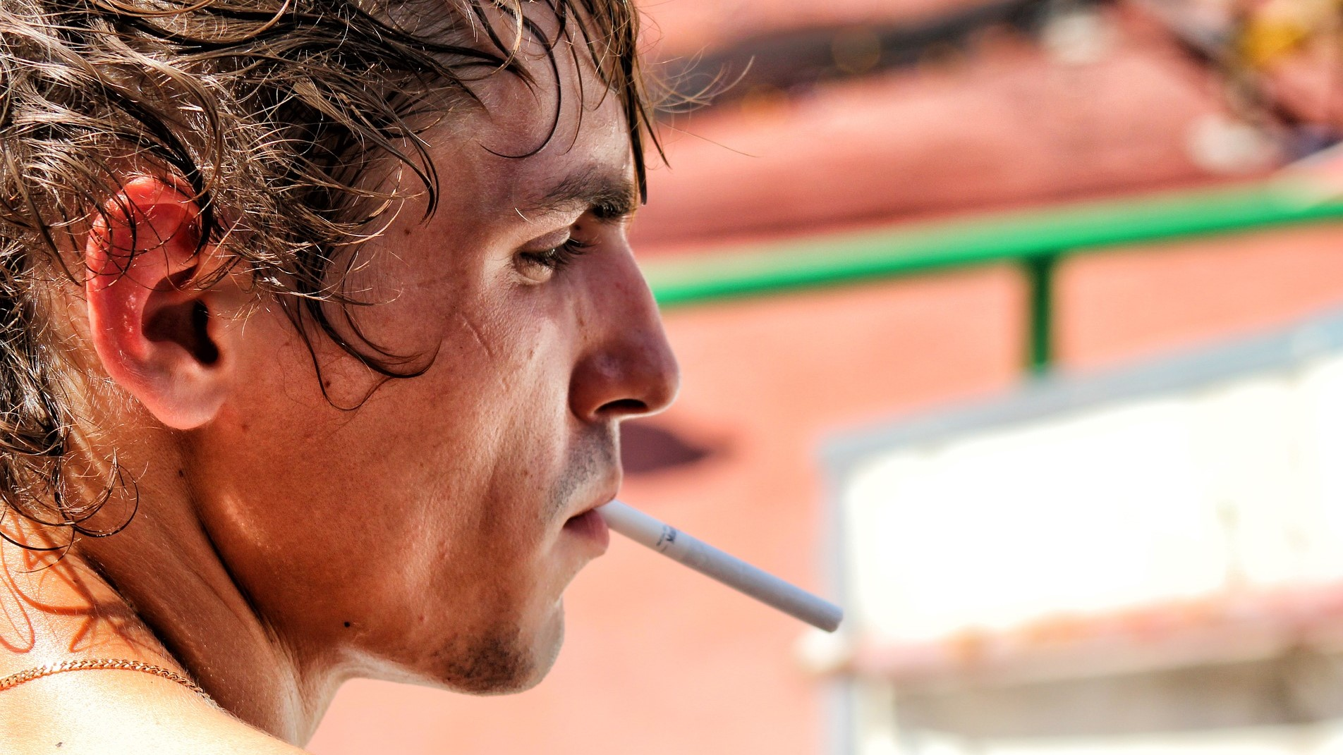 Smoking Statistics - Featured Image