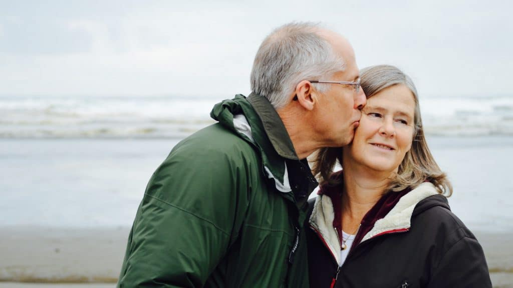 Alzheimer's Disease Facts & Statistics
