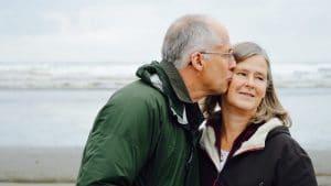 26 Alzheimer's Disease Facts & Statistics for 2021