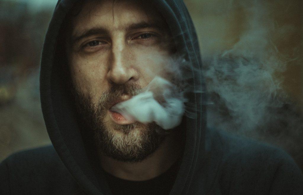 Smoking Statistics - Health Effects
