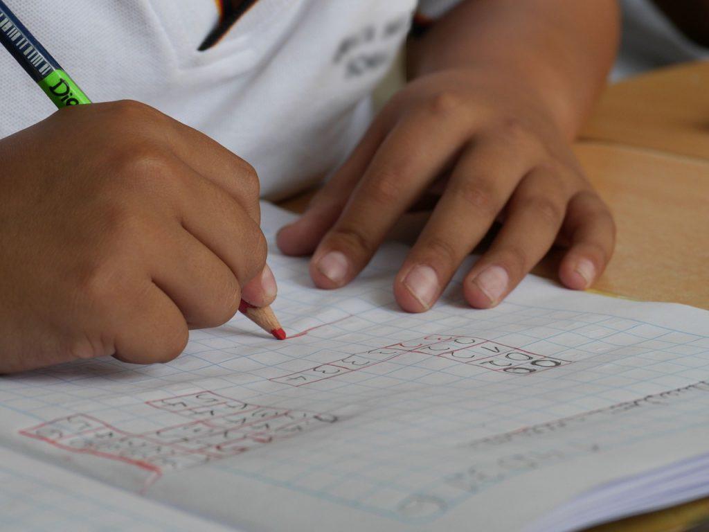ADHD Statistics - Prevalence