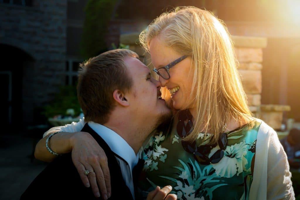 Down Syndrome Statistics - Pregnancy