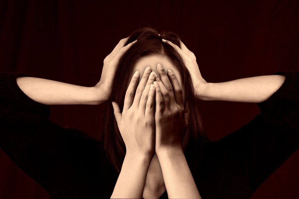 Schizophrenia Statistics - FAQs