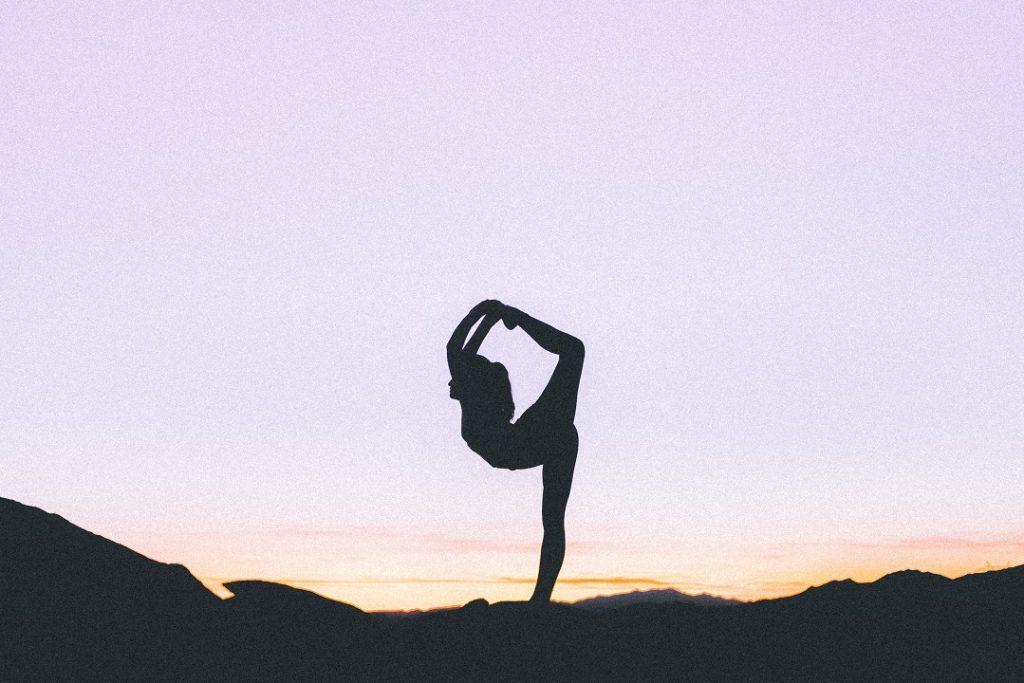 Yoga Statistics - FAQ