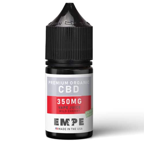 Empe review
