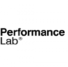 Performance Lab logo