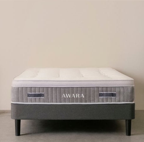 awara mattress review