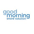 good-morning-logo