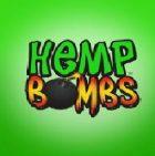 hemp-bombs-logo