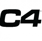 Cellucor logo