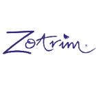 Zotrim logo