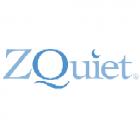 zquiet-logo