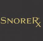 snorex-logo