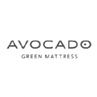 avocado mattress logo
