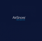 airsnore-logo