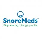 snoremeds-logo