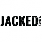 Jacked Factory logo