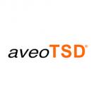 AVEOtsd logo