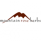 Mountain Rose Herbs Review