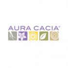 Aura Cacia Review