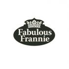 Fabulous Frannie Review